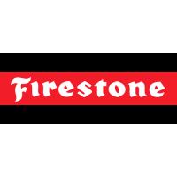 FIRESTONE