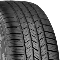 275/45R21 110V ContiCrossContact Winter