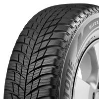 225/40R18 92V Bridgestone Blizzak LM-001